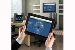 Office_iPad_feat