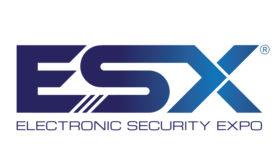 ESX_logo_smarthome