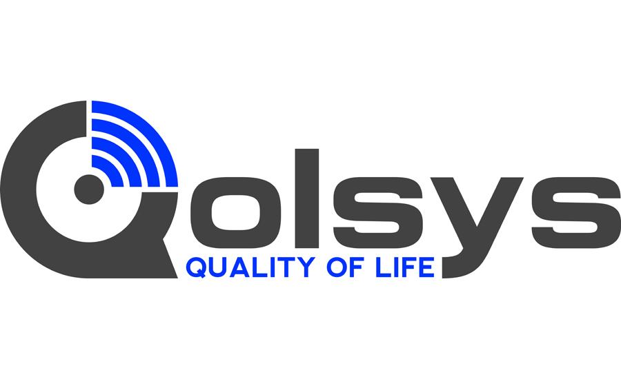 Qolsys Platform Approved for Alarm Capital Alliance Dealer