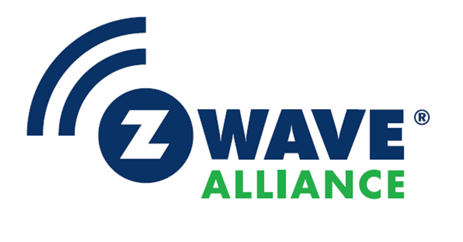 ZWave-alliance