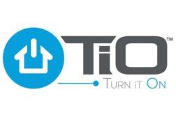 Tio_logo_feat