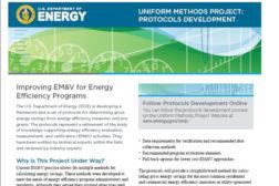 USDeptofEnergy