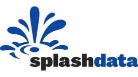 SplashData