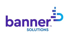 Banner Solutions