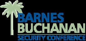 Barnes Buchanan