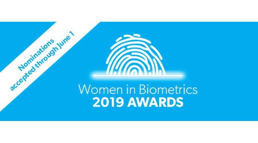 women-in-biometrics.jpg